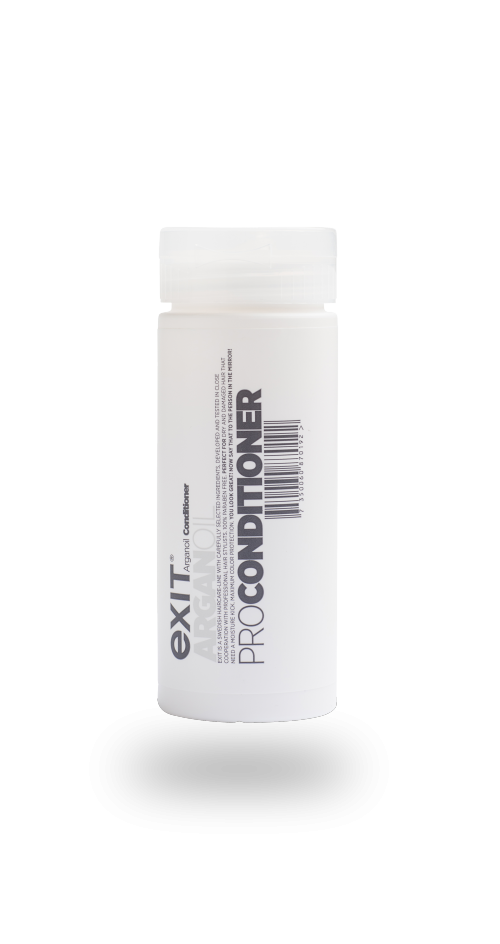 exit-arganoil-conditioner-100ml_4.png