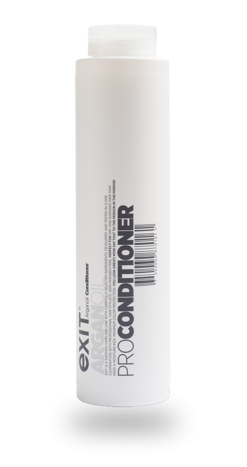 exit-arganoil-conditioner-300ml_2.png