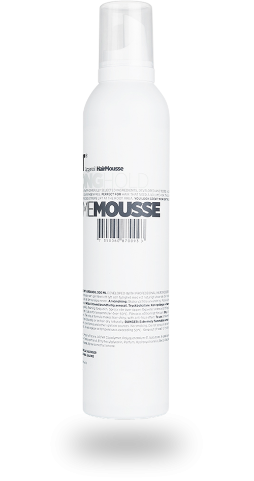 exit-arganoil-mousse-300ml.png
