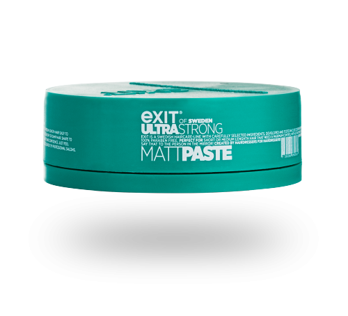 exit-matt-paste-ultrastrong-2.png